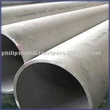 Alloy steel pipe A335 P5, P9, P11, P22
