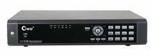 16CH hdmi input Digtal Video Recorder