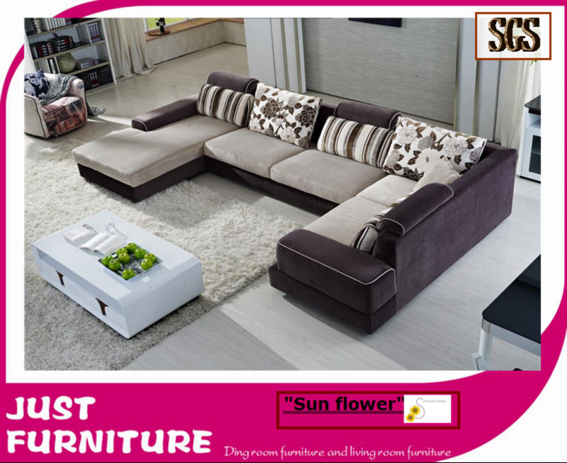 Sofa Set Price In Philippines Sofa Set Philippines Perplexcitysentinel Thesofa