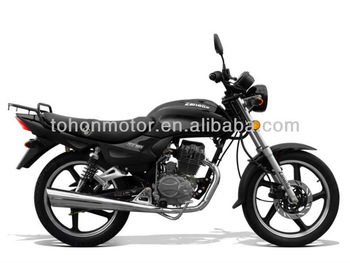 Spare Parts for Motorcycle Sale Manufacturer Factory for RX150, High Performance Parts