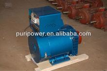 OEM manufacture! ST/STC ac alternator generators for sale