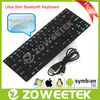 New Coming Android TV Stick Keyboard Bluetooth Keyboard