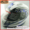David high quality helmet motorcycle helmet D810