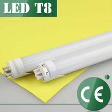 led building/LED bulb//wall washer tube lights/led t8