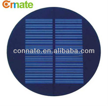 1.2W Photovoltaic Panel With High Efficiency