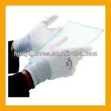 Anti-cut Safety Glass Handling GlovesHYJ170