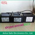 capacitor para o ventilador do motor capacitor de filme de polipropileno ventilador cbb61 capacitor