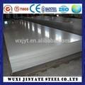 316 4'ftx8'ft 0,8 mm dicke stahlplatte hersteller