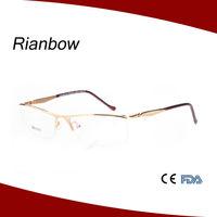 2014 new trendy eyewear frame/eyeglasses/optical frame