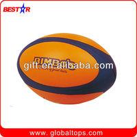 Promotional PU Foam Stress Ball with EN71