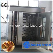 Stainless steel pita bread equipment
