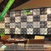BST 3d wallpaper interior bedroom wall paper design