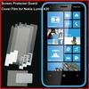 New MATTE Anti Glare Screen Protector Guard Cover Film for Nokia Lumia 620