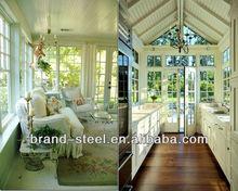 pre fabricated steel kit homes luxury kit homes