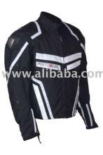 Motorbike Riding Jackets Bikers Racing Jackets Mens Jacket
