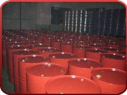 205 Litre Petroleum drums UN Std .9 wall to 1.4 mm