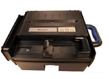 Intermec printer 6820