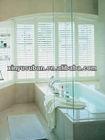 HL HOT upholstery foam board/sheet/panel