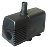oil-sealed submersible pump HL-2300F