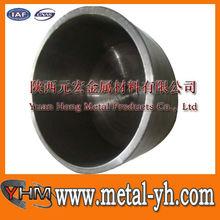 zr702 zirconium tube