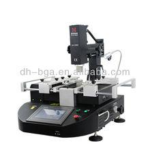 Dinghua laptop vga/xbox/ps3 replace bga machine