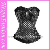 Wholesale Hot Fashion Sexy Ladies Body Shaper