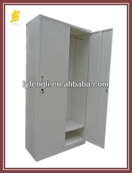 Metalen Kast Ikea ~ Home design idee u00ebn en meubilair inspiraties