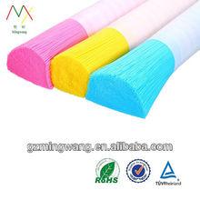 Nylon 6 filamento de pé escova
