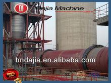 Dry Process Cement Kiln/Rotary Cement Kiln/Burning Furance