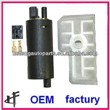 0580453976 0580453985 Chevrolet Elektrik yakıt pompası parçaları