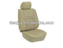 PVC CAR SEAT COVER EJ8008
