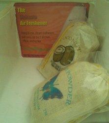 Scentbag/Scent Bag/Scented Sachets/Scented bag/Fragrance Bag/ Aroma Bag/Fragrant bag/Aroma Beads/Air Freshener bag/Scenteffect