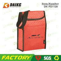 Durable Fashion Ice Bag Hot Water Bottle DK-FD1128