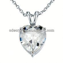 Wholesale 2013 marble pendant necklace