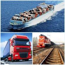 Container shipping to Port Vila Vanuatu
