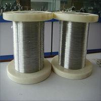 Hot galvanized Iron Wire Binding Wire G.I. Wire