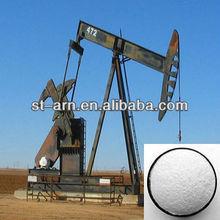 High molecular weight Oil drilling fluid PAM