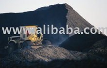 Australian High Energy Thermal Coal New Castle FOB