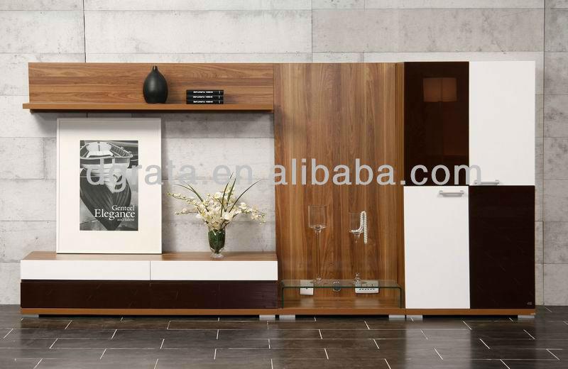 ... tv armadietti pensili in solido e1 truciolare progettato per soggiorno