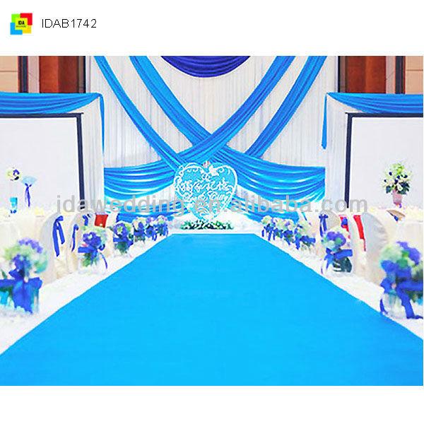Digital Backdrops For Stage Wedding Stage Digital