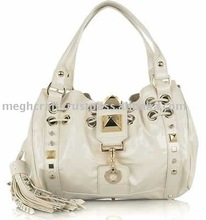 2015 WHOLESALE HAND BAGS-PARTY HAND BAGS-FASHION PURSE WHOLESALE