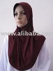 Tudung/hijab