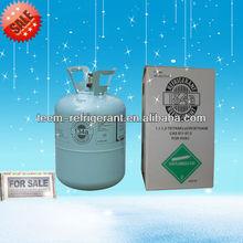 butan gas R134A refrigerant Refrigerant R134a R134a gas