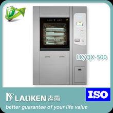Medical Use Automatic Washing Machine