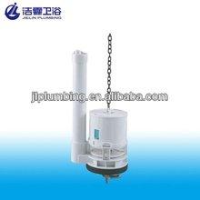 Manual Type Toilet Flush Valve-T0103LG