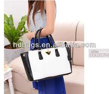 2013 new brand big designer woman long shoulder bags