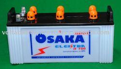 Inverter Battery (IT-750) 105AH