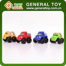 Mini Dump truck, Mini pickup truck, Truck toy