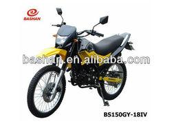 BS250GY-18IV (BASHAN dirt bike/off road, 150CC/200CC/250CC)