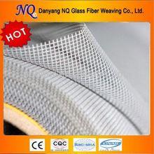 hot sale fiberglass restoration